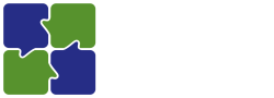 A Voice Fostering Economic Growth | The Growth Dialogue