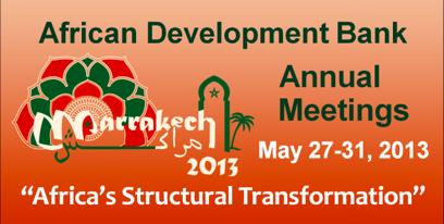 Seminar on Urbanization and Transformation