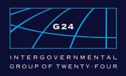 G-24 Technical Group Meeting