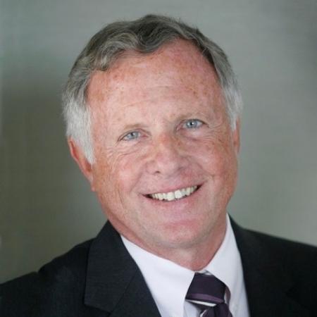 Peter Allgeier