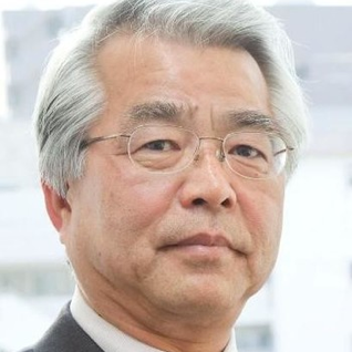 Hiroto Arakawa