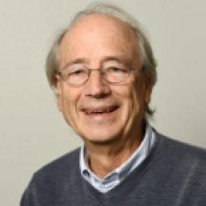 Jaime de Melo