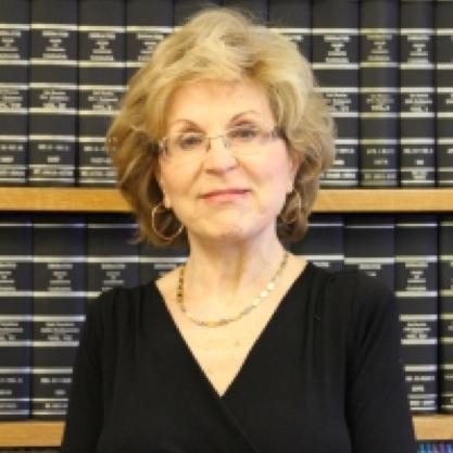 Maria Emilia Freire