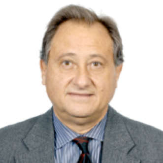 Jose Luis Guasch