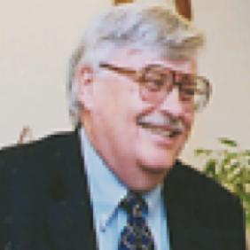 James Hanson