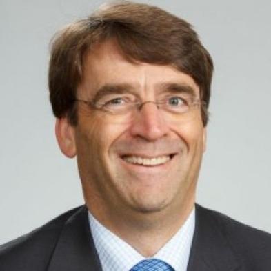Daniel Hoornweg