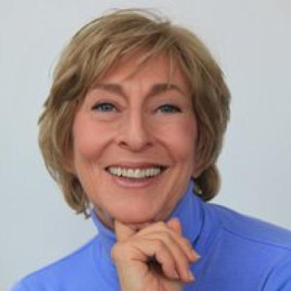 Janice Perlman