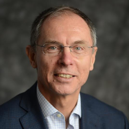 Jan Svejnar